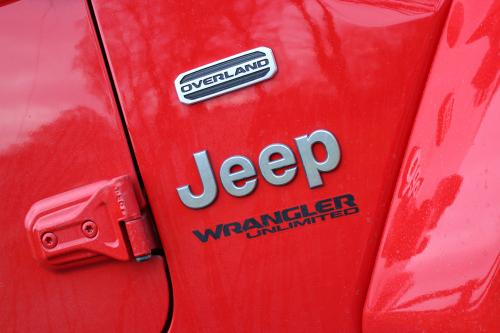JEEP WRANGLER OVERLAND 004