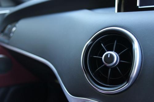 KIA STINGER GT S 014