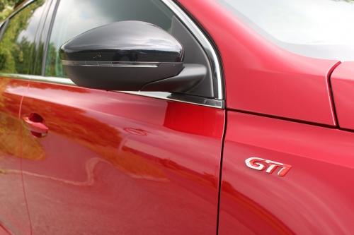 PEUGEOT 308 GTI PS 005