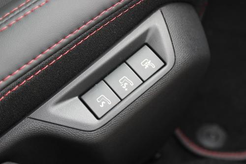 PEUGEOT 308 GTI PS 016