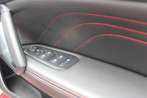 PEUGEOT 308 GTI PS 018