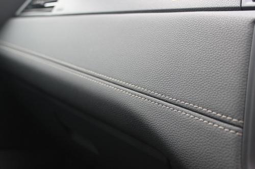 SEAT IBIZA XCELLENCE 015
