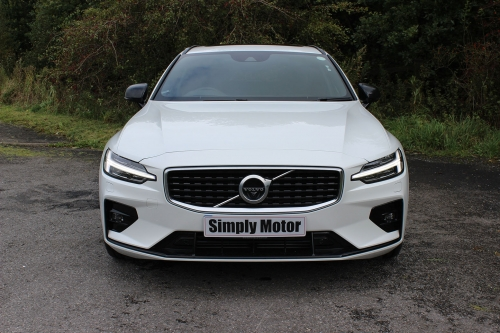 VOLVO V60 T5 R DESIGN PLUS 001