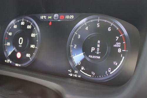 VOLVO V60 T8 POLESTAR ENGINEERED 018